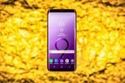 6 điều tuyệt vời khiến dòng Galaxy S9 trở thành thiết bị đáng mua