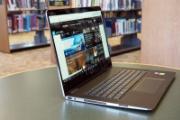 """HP Spectre x360 15 mới, chiếc máy tính """"siêu đỉnh"""" bạn nên sở hữu"""