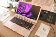 """Asus Zenbook UX306 chiếc Laptop đẳng cấp """"5 Sao''"""