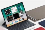 Xuất hiện hình ảnh - video rõ ràng đến từng chi tiết của chiếc iPad Pro 12.9 (2018)