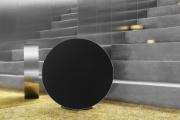 Sản phẩm loa mới tiện dụng và lạ mắt đến từ Bang & Olufsen