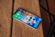 Apple sẽ ngưng sản xuất dòng điện thoại Iphone X? Giá thành liệu có rẻ hơn?