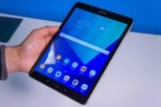 Lộ diện hình ảnh thực tế của hai chiếc Galaxy Tab mới đến từ Samsung