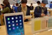 Top 13 thương hiệu công nghệ Châu Á lên ngôi