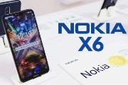 Nokia X6 lộ diện trên Geekbench, tổng hợp thông tin trước ngày ra mắt.