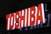 Việc nội trợ tiện lợi hơn với 4 thiết bị tiện ích được tin dùng hiện tại của Toshiba