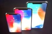 iPhone 2018 sẽ được sản xuất với số lượng ít hơn hẳn
