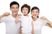 Những sai lầm trong chăm sóc răng miệng mà bạn nên lưu ý