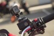 5 loại camera hành trình cho xe máy tốt nên mua