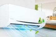 Bí quyết chọn máy lạnh tuyệt vời giải nhiệt trong mùa nóng