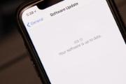 Nền tảng iOS 12 sẽ có mặt trên những thiết bị nào?
