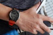 Ticwatch Pro: chiếc đồng hồ thông minh bạn nên sắm ngay