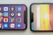 Không phải hãng điện thoại nào cũng đua nhau theo trào lưu smartphone tai thỏ của Apple
