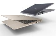 Sức mạnh vượt trội trong phân khúc tầm giá - Asus Vivobook S15 S510UQ