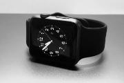 Màn hình Always On sẽ có mặt trên phiên bản Apple Watch mới nhất?