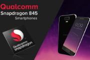 3 mẫu smartphone được trang bị bộ xử lý Snapdragon đỉnh nhất hiện nay