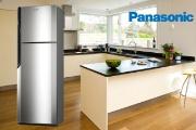 4 công nghệ tiên tiến khiến tủ lạnh Parasonic là một lựa chọn tuyệt vời