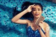 Galaxy A7 (2017) chính thức được cập nhật Android 8.0 Oreo