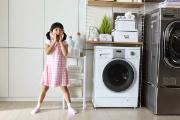 Máy giặt thương hiệu Toshiba có phải là một lựa chọn hoàn hảo?