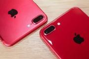 Nên chọn sản phẩm nào nếu lần đầu tiên sử dụng smartphone của Apple?