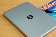 Lựa chọn sáng giá cho mùa học mới cùng chiếc Laptop đến từ HP