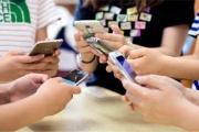 Sự mờ nhạt của HTC, SONY, LG trên thị trường điện thoại tại Việt Nam?