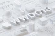 6 thông báo ấn tượng tại sự kiện WWDC18 của Apple
