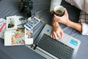5 điều cần chú ý để chọn laptop khi bạn là dân đồ họa-kỹ thuật