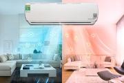 Có nên chọn quạt điều hòa thay cho máy lạnh?