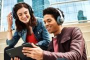 5 thiết bị âm thanh đáng chú ý nhất sự kiện công nghệ IFA 2018