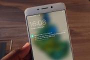5 chiếc điện thoại đến từ thương hiệu Oppo có giá dưới 6 triệu bạn nên sở hữu ngay hôm nay