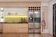 5 lựa chọn tủ lạnh Side by Side có giá tốt bạn có thể tham khảo