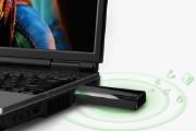 Công việc và giải trí hiệu quả hơn với 5 chọn lựa USB Wifi chất lượng
