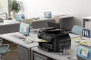 Nên mua máy chiếu, máy in loại nào cho văn phòng ?