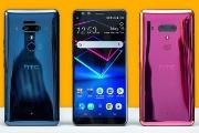 7 lựa chọn điện thoại di động tuyệt vời nói không với notch tai thỏ