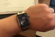 Tính năng cải thiện giấc ngủ đang được tập trung nâng cấp bởi Fitbit, Apple và Garmin