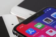 Những chi tiết người dùng mong muốn Apple sẽ thay đổi trên dòng sản phẩm iPhone mới 2018