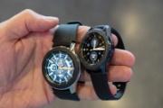 """Trải nghiệm smartwatch Samsung Galaxy Watch: """"cảm giác thân quen dù xa lạ"""""""