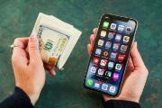 """Nên lựa chọn giữa iPhone 2018 hay """"tậu"""" ngay iPhone X ở thời điểm hiện tại?"""