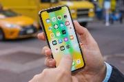 iPhone màn hình LCD: giá, thiết kế, cấu hình, camera?