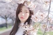 4 xu hướng sản phẩm dưỡng da đang được giới trẻ Hàn ưa chuộng hiện nay