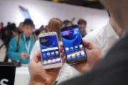 Samsung Galaxy S7 cảnh giới hoàn hảo rất gần