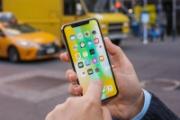 Dự đoán tương lai về các sản phẩm mới của Apple