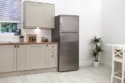 10 mẫu tủ lạnh chất lượng bán chạy nhất hiện nay
