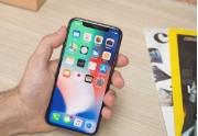 Lộ diện thiết kế sơ bộ của model iPhone mới sắp ra mắt vào cuối năm nay