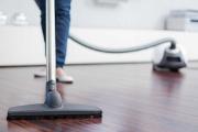 Giữ ngôi nhà luôn sạch sẽ với 5 máy hút bụi tốt nhất