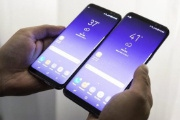 Galaxy S8 và Galaxy S8+ cuối cùng cũng nhận được bản cập nhật nâng cấp mới, chất lượng camera được nâng cao