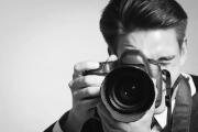 8 chú ý về thẻ nhớ máy ảnh bạn không nên quên