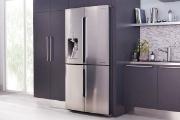 Side by side - dòng tủ lạnh đang rất được ưa chuộng hiện nay, vì sao vậy?