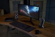 Siêu phẩm màn hình máy tính gaming mới nhất của LG